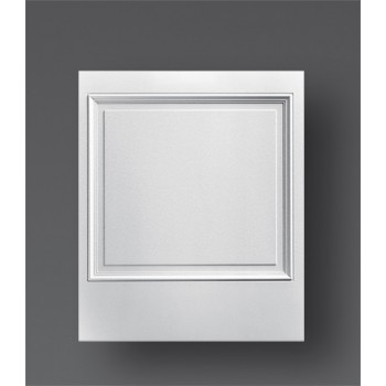 http://www.staffabc.com/617-1186-thickbox/panneau-lg-76cm-g90-ref-.jpg