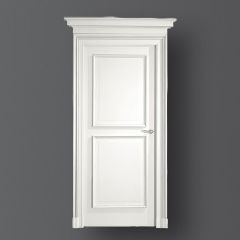 http://www.staffabc.com/621-1119-thickbox/kit-2-panneaux-4081ref-4052.jpg