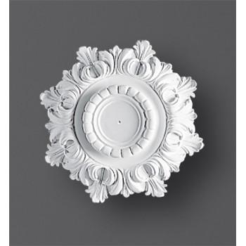 http://www.staffabc.com/624-1109-thickbox/coeur-de-rosace-diametre-20cm-ref-405.jpg