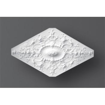http://www.staffabc.com/626-1178-thickbox/rosace-a-encastrer-106x63cm-ref-418.jpg