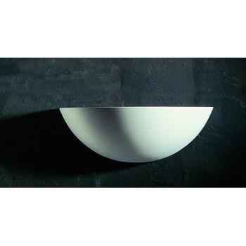 http://www.staffabc.com/630-344-thickbox/applique-1317-incandescent-platre-naturel-ref-1317aa01-.jpg