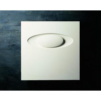 http://www.staffabc.com/652-367-thickbox/tableau-1594-fluorescent-platre-naturel.jpg