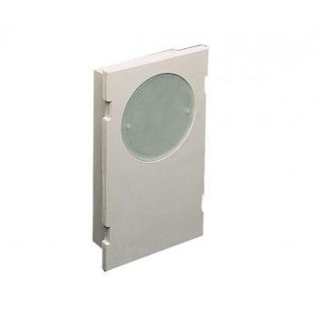http://www.staffabc.com/659-374-thickbox/encastre-1650-fluorescent-platre-naturel.jpg