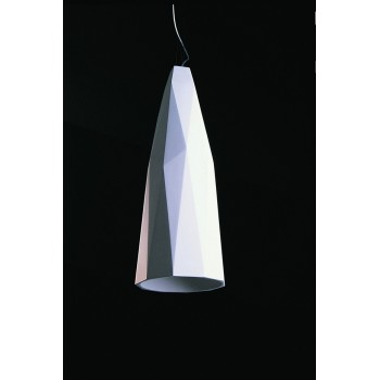http://www.staffabc.com/673-388-thickbox/suspension-quartz-incandescent-platre-acrylique-blanc-mat.jpg