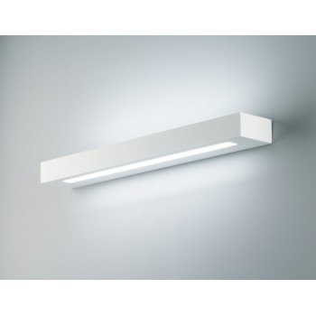 http://www.staffabc.com/684-399-thickbox/applique-bandeau-sucre-gm-ballast-dimmable-platre-naturel.jpg