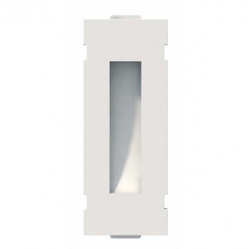 http://www.staffabc.com/687-402-thickbox/encastre-led-slot-xl3-blanc-froid-platre-naturel.jpg
