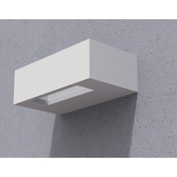http://www.staffabc.com/690-405-thickbox/saqqara-fluo-platre-naturel.jpg
