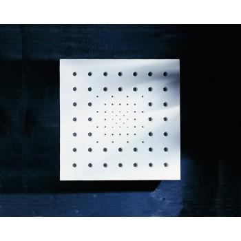 http://www.staffabc.com/703-419-thickbox/applique-1710-fluorescent-platre-naturel.jpg