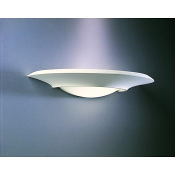 http://www.staffabc.com/707-423-thickbox/applique-1738-incandescent-verre-blanc-platre-naturel.jpg