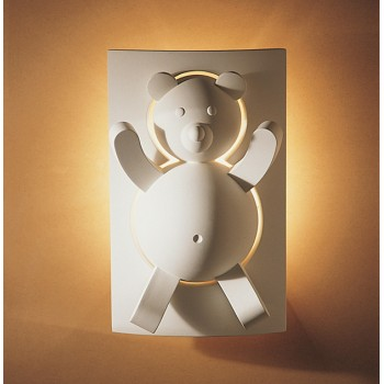 http://www.staffabc.com/711-427-thickbox/applique-1814-nounours-incandescent-platre-naturel.jpg