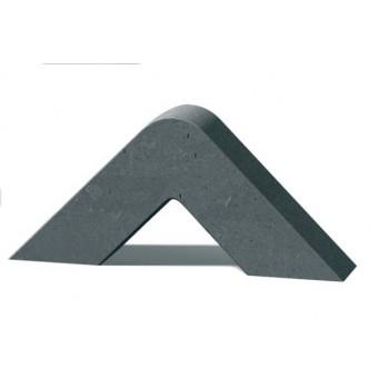 http://www.staffabc.com/720-436-thickbox/borne-d-exterieur-nessie-ductal-sable.jpg