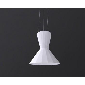 http://www.staffabc.com/727-443-thickbox/suspension-audio-2-platre-acrylique-blanc-mat.jpg