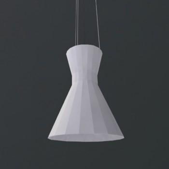 http://www.staffabc.com/730-446-thickbox/mini-suspension-mini-audio-platre-acrylique-blanc-mat.jpg