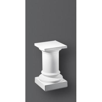 http://www.staffabc.com/732-854-thickbox/stele-peinture-blanche-.jpg
