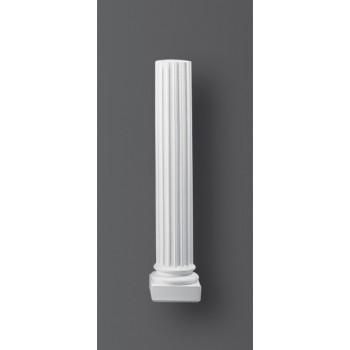 http://www.staffabc.com/741-863-thickbox/colonne-peinture-blanche-.jpg