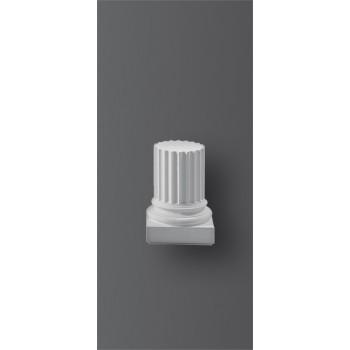http://www.staffabc.com/743-865-thickbox/stele-1026-peinture-blanche-.jpg