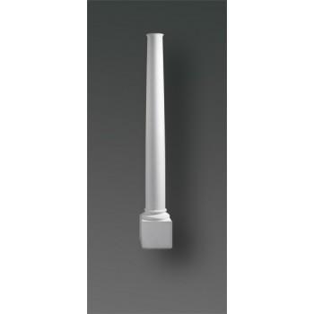 http://www.staffabc.com/749-873-thickbox/colonne-en-platre-arme.jpg