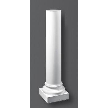 http://www.staffabc.com/751-876-thickbox/colonne-1043-peinture-blanche-.jpg