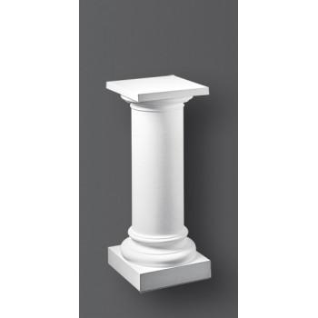 http://www.staffabc.com/754-879-thickbox/stele-1049-peinture-blanche-.jpg