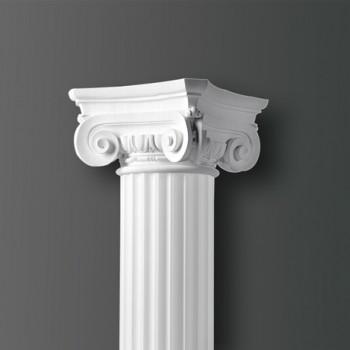 http://www.staffabc.com/772-902-thickbox/demi-colonne-.jpg