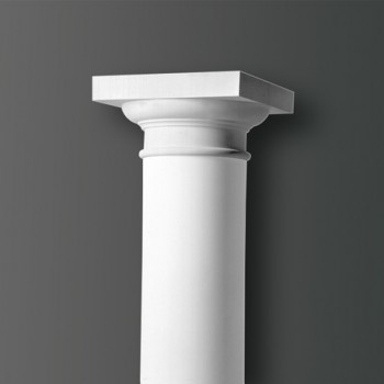 http://www.staffabc.com/784-917-thickbox/chapiteau-.jpg