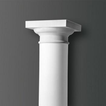 http://www.staffabc.com/785-918-thickbox/demi-chapiteau-.jpg