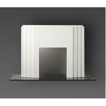 http://www.staffabc.com/832-996-thickbox/cheminee-.jpg