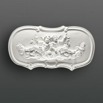 http://www.staffabc.com/845-1012-thickbox/panneau-.jpg