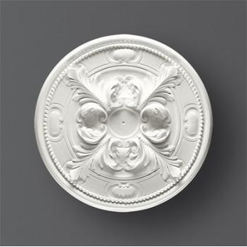 http://www.staffabc.com/854-1029-thickbox/rosace-classique-diam-61-cm-.jpg