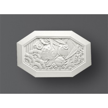 http://www.staffabc.com/875-1060-thickbox/rosace-81x51-cm-.jpg