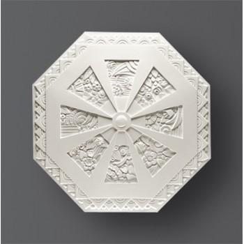 http://www.staffabc.com/876-1061-thickbox/rosace-855-cm-.jpg