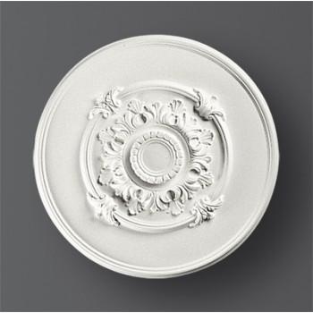 http://www.staffabc.com/901-1108-thickbox/rosace-classique-diam-40-cm-.jpg