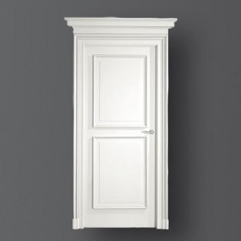 http://www.staffabc.com/908-1117-thickbox/kit-2-panneaux-4061-.jpg