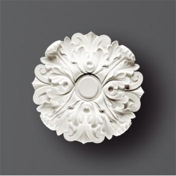 http://www.staffabc.com/932-1146-thickbox/coeur-de-rosace-diametre-39cm-.jpg