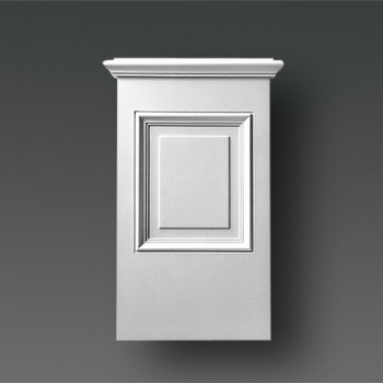 http://www.staffabc.com/949-1166-thickbox/stylobate-pour-pilastre-44074415-4416-.jpg