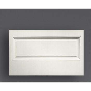 http://www.staffabc.com/954-1170-thickbox/panneau-lg-99-cm-gamme-60-.jpg