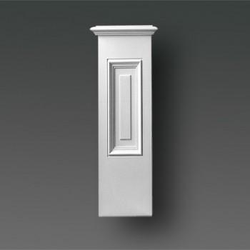 http://www.staffabc.com/958-1182-thickbox/panneau-lg-23cm-g90-unit-.jpg