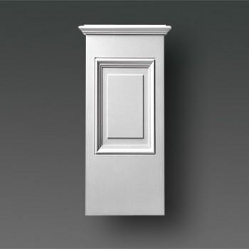 http://www.staffabc.com/963-1187-thickbox/stylobate-pour-pilastre-440-4415-4416-.jpg