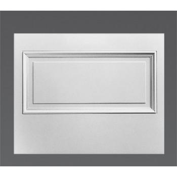 http://www.staffabc.com/964-1188-thickbox/panneau-lg-99cm-gamme-90-.jpg