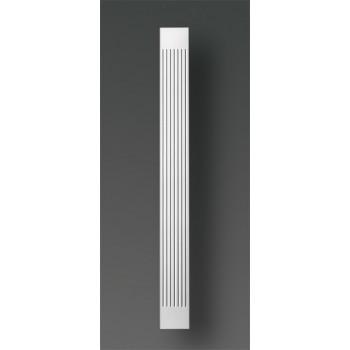 http://www.staffabc.com/972-1205-thickbox/pilastre-cannele-lg-20-cm-.jpg
