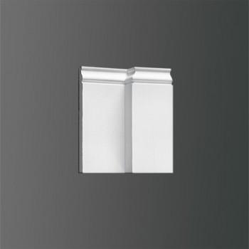 http://www.staffabc.com/974-1209-thickbox/angle-plinthe-droite-par-2-.jpg