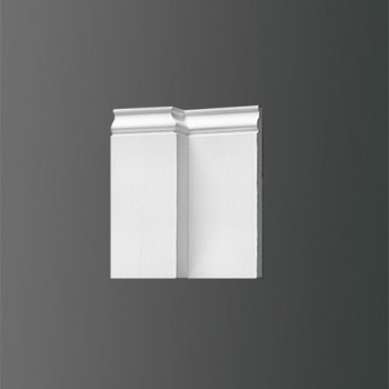 http://www.staffabc.com/975-1210-thickbox/angle-plinthe-gauche-par-2-.jpg