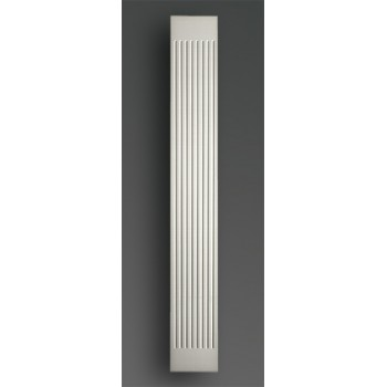 http://www.staffabc.com/976-1212-thickbox/pilastre-cannele-lg-30-cm-.jpg