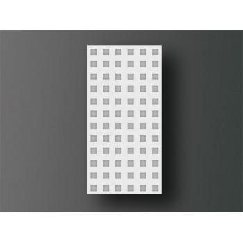 http://www.staffabc.com/980-1217-thickbox/square-down-element-de-120-x-60-cm-par-2-.jpg
