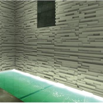 http://www.staffabc.com/982-1221-thickbox/horizontal-element-de-120-x-60-cm-par-2-.jpg