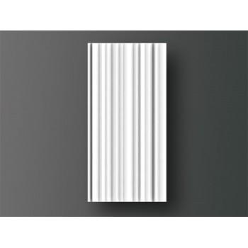 http://www.staffabc.com/983-1222-thickbox/zig-zag-element-de-120-x-60-cm-par-2-.jpg