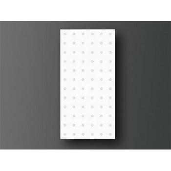 http://www.staffabc.com/988-1228-thickbox/trame-72-element-de-120-x-60-cm-par-2-.jpg