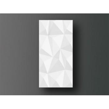 http://www.staffabc.com/990-1230-thickbox/origami-element-de-120-x-60-cm-par-2-.jpg