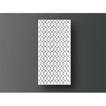 http://www.staffabc.com/991-1231-thickbox/gotham-element-de-120-x-60-cm-par-2-.jpg