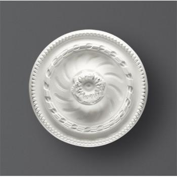 https://www.staffabc.com/1032-1283-thickbox/rosace-louis-xvi-diam-42-cm-.jpg